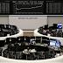 Bolsas europeas suben tras el anuncio de EE.UU. de desbloquear fondos para aliviar el impacto económico del coronavirus