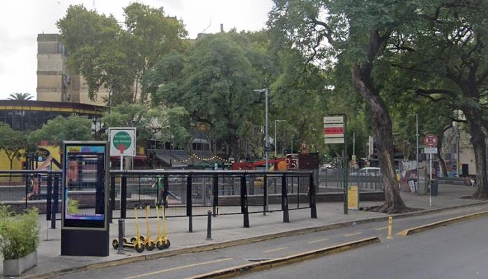 plaza%2Bserrano11