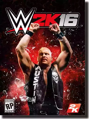 wwe-2k16-free-download-for-pc