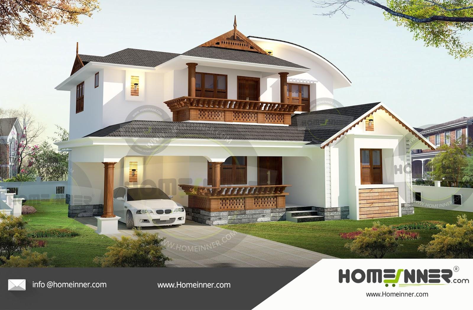 24 Lakh 3 BHK 1710 sq ft Amaravati Villa