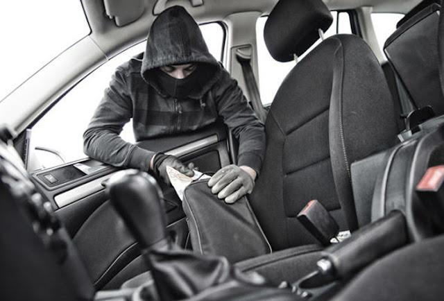Αργολίδα: Μάζευαν τις ελιές και τους έκλεψαν τσάντα με χρήματα από το αυτοκίνητο
