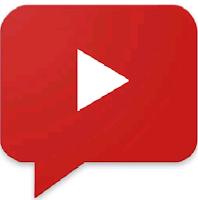 Screenshot 2020 0619 093754 - App से Real And Active Youtube Subscriber कैसे बढ़ाये?