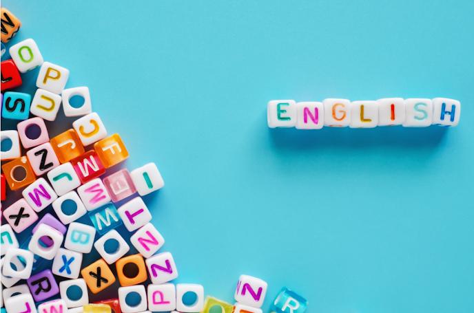 English language Online Mock Test Questions