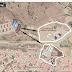 Yeni Kula Devlet Hastanesine Yakın Alt Yapısı Hazır İmarlı Sahibinden Kupon Arsa