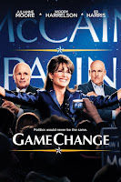 Game Change (2012) Dual Audio [Hindi-English] 720p BluRay ESubs Download