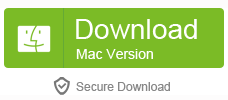 https://www.android-iphone-recovery.com/downloads/mac-android-recovery.dmg