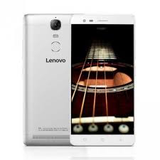 STOK ROM LENOVO A7020a48 DOWNLOAD