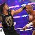 مترجم | فيديو عرض ريسلمانيا 32 الأخير 2016 مترجم بتاريخ 03/04/2016 مشاهدة أونلاين Watch WWE WrestleMania 32