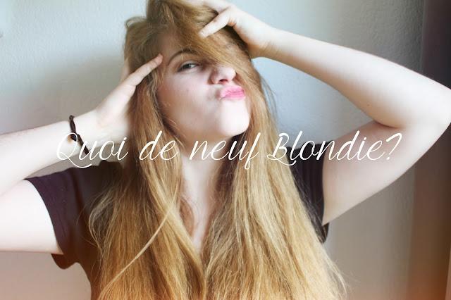 http://www.ajcpourvous.com/2016/06/quoi-de-neuf-blondie-apres-un-mois-de.html