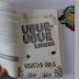 #AlaReview : Ubur-Ubur Lembur Karya Raditya Dika