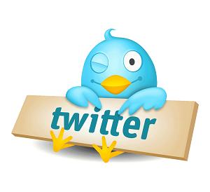 Cara Tutorial Daftar/Membuat Akun Twitter Terbaru Lengkap