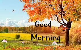 good morning all images tamil