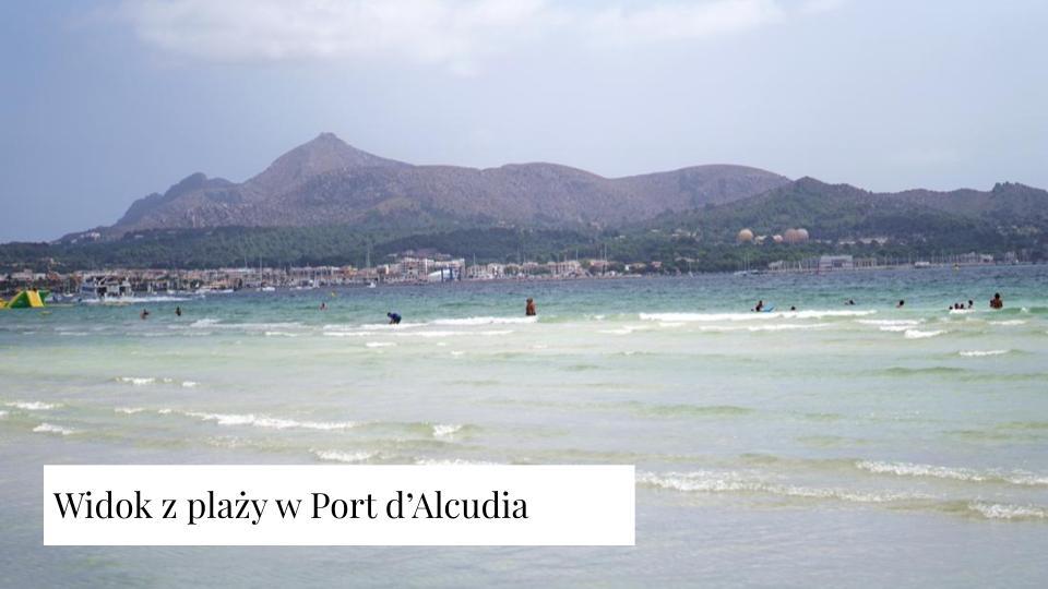 Ibiza czy Majorka? Którą hiszpańską wyspę wybierasz?