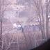 Επεισόδια στον Έβρο - Τούρκοι πετούν χημικά στις ελληνικές δυνάμεις