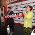 Calcio. Nicola Canonico nuovo presidente del Foggia Calcio