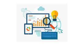 كورس أونلاين مجاني دليل المبتدئين لتحليل البيانات باستخدام Excel