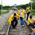 Cerrejón declara ilegal nuevo bloqueo de trabajadores desvinculados forzosamente por la empresa