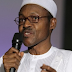 Again, Presidency Sends Powerful Message To Punch Newspaper