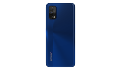 Realme 7 pro Price in Bangladesh & Full Specifications