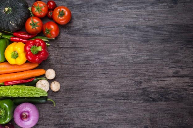 alimentos para engravidar mais rápido