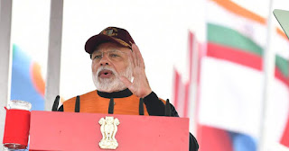 young-india-ready-to-fight-modi