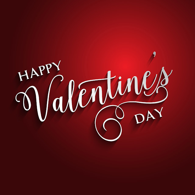 Happy Valentines Day 2017 Wallpapers