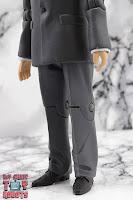 Doctor Who 'The Keys of Marinus' Figure Set 08
