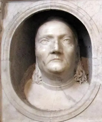 Antonio del Pollaiuolo