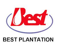 Lowongan Kerja Baru PT Best Agro International