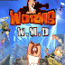WORMS W.M.D (PT-BR) COMPLETO PC