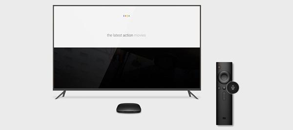 Cara Menghubungkan Android Box ke TV