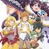 ▷ Descargar Tatoeba Last Dungeon Mae no Mura no Shounen ga Joban no Machi de Kurasu Youna Monogatari OST - OP&ED [Extendido] [MP3-320Kbps]