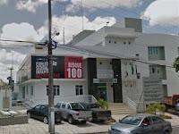 Funcionário teria sido obrigado a cheirar urina por não bater metas, na Paraíba
