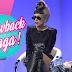THROWBACK GAGA #2: Lady Gaga recuerda cómo concibió la idea para el video 'Born This Way'