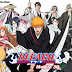Beta Fechado LIBERADO! Bleach Mobile 3D totalmente em portugues! Download