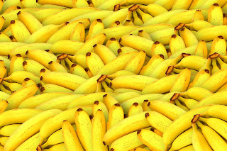 benefits of banana, केले खाने के फायदे