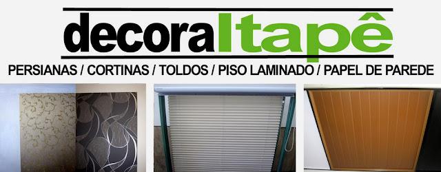 http://jrapolicialitapetininga.blogspot.com.br/2016/04/decora-itape-artigos-para-decoracao-av.html
