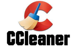 Download CCleaner For Windows 10