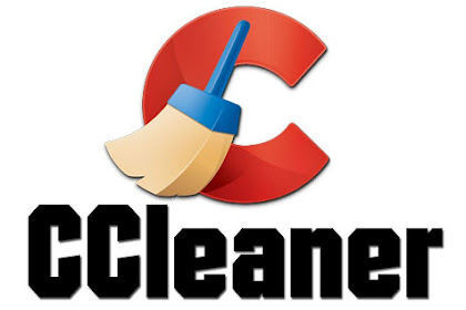 CCleaner For Windows XP Free Download