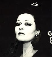 Leyla Demiriş
