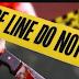 Buta Karena Cemburu Dua Remaja Baru Gede Diamankan Polisi