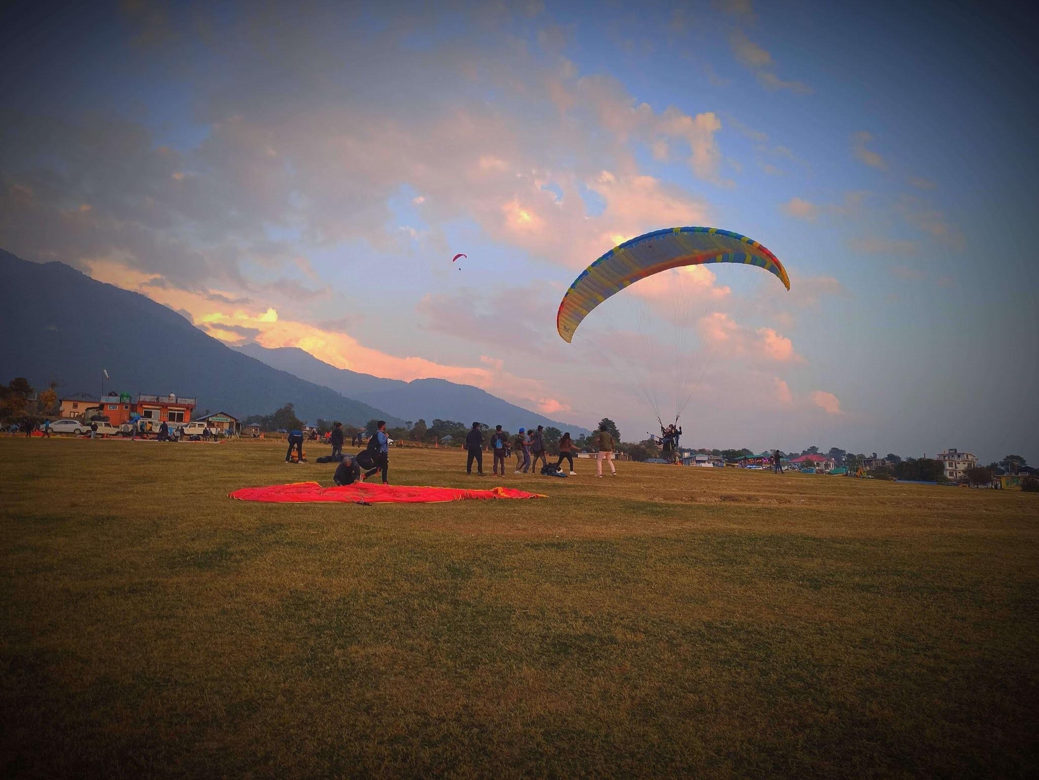 bir-billing-paragliding-short-flying