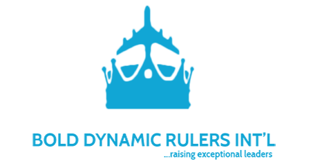 BDR - Bold Dynamic Rulers