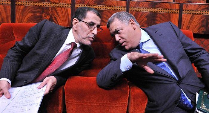 """قياديو البيجيدي يتهمون الداخلية بـ""""محاصرة"""" الحزب"""
