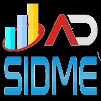 Adsidme Iklan Untuk Blog Indonesia