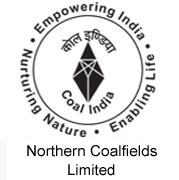 NCL Jobs,latest govt jobs,govt jobs,Dumper Operator jobs