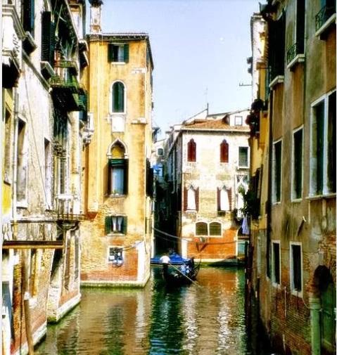 Cosa visitare a Venezia - Hotel dove Prenotare   cosa visitare