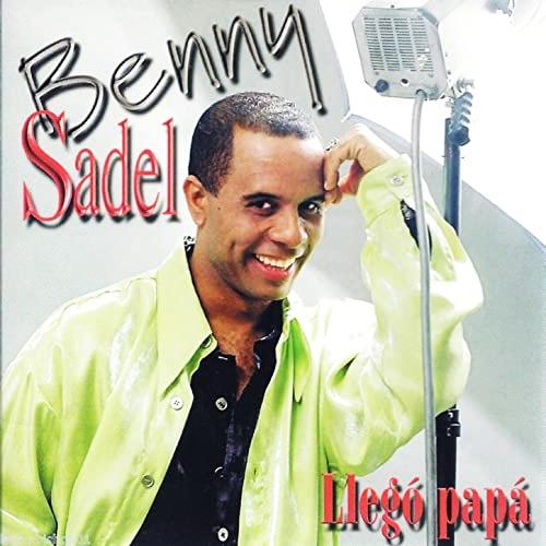 Lyrics de Benny Sadel