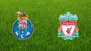 Porto - Liverpool Canli Maç İzle 14 Şubat 2018