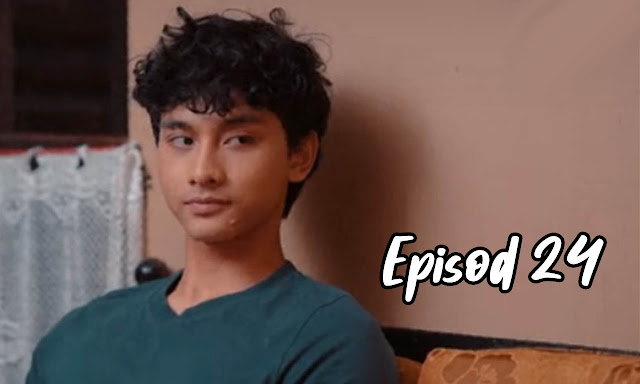Drama Tak Sempurna Mencintaimu Episod 24 Full